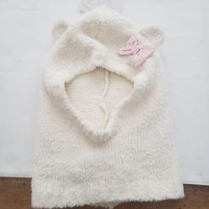 NWT Koala Baby Winter Hat